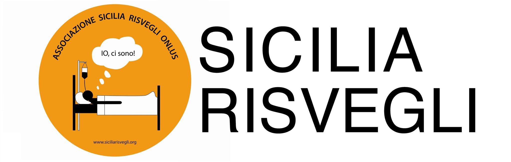 Sicilia Risvegli