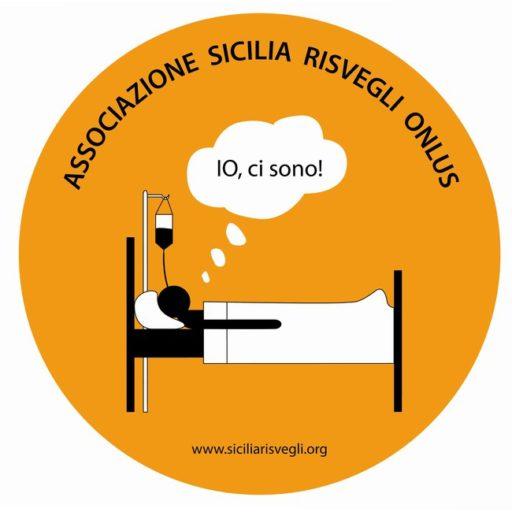 cropped-Sicilia-Risvegli-1.jpg