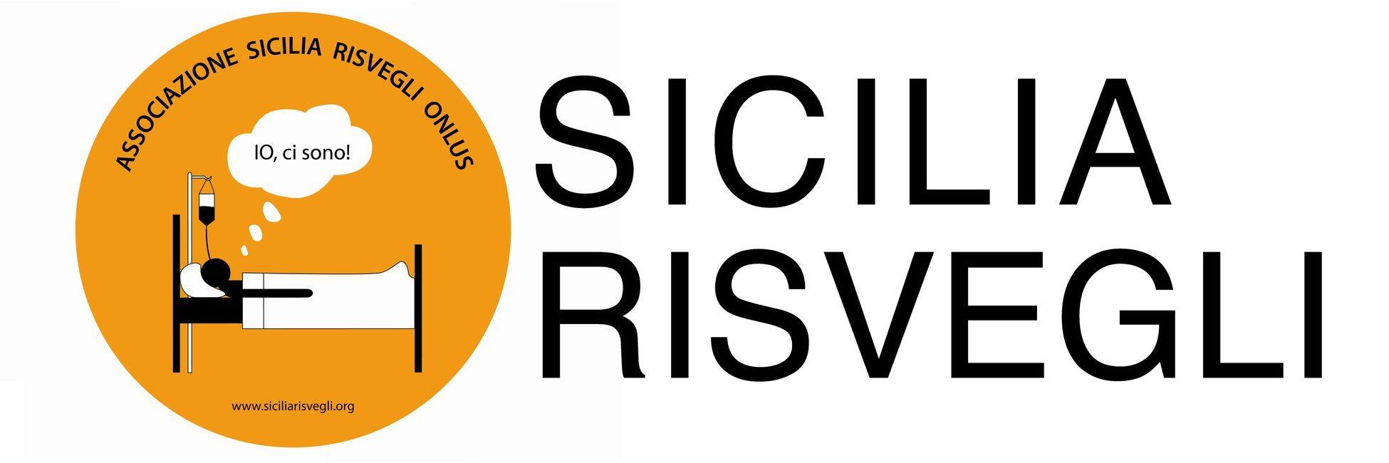 cropped-Sicilia-Risvegli.jpg