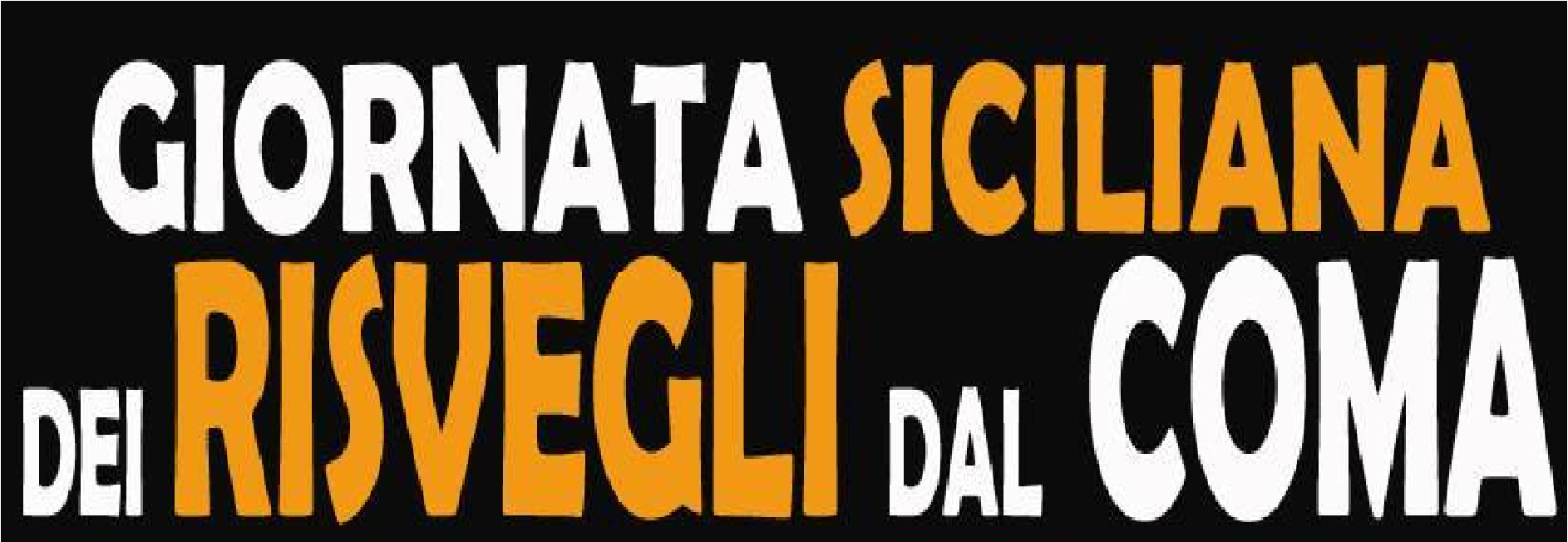 GIORNATA SICILIANA RISVE