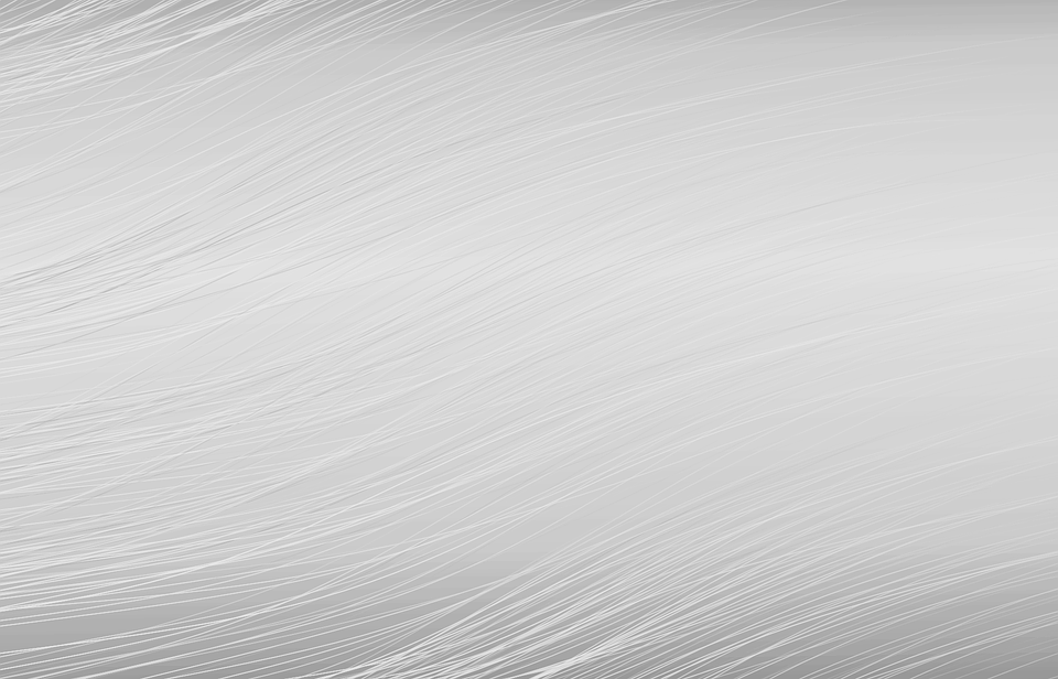 grey-370125_960_720