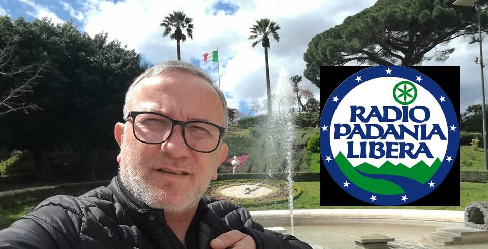 Pietro Crisafulli